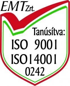 tanusitvanylogo_iso9001_14001sablon